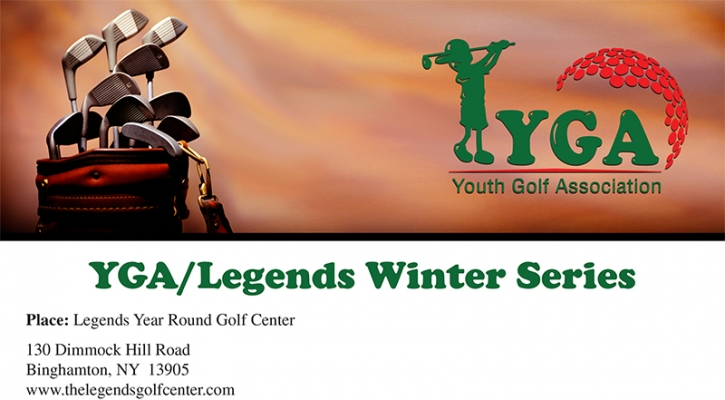 YGA-Legends-Winter-Flyer.jpg