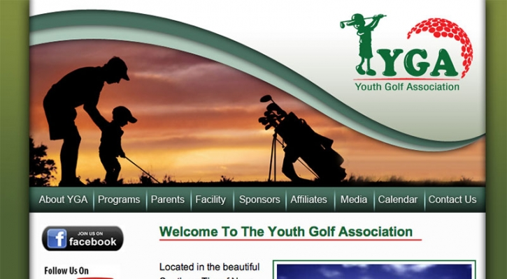 Youth-Golf-Association.jpg