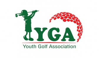 Youth Golf Association