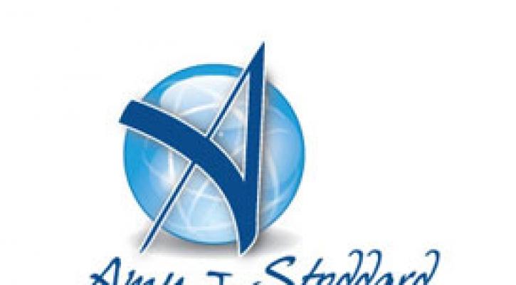 Amy-Stoddard_logo.jpg