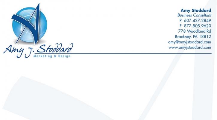 ajs-Letterhead.jpg