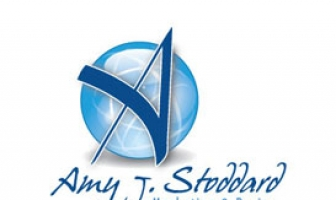 Amy J. Stoddard Marketing & Design