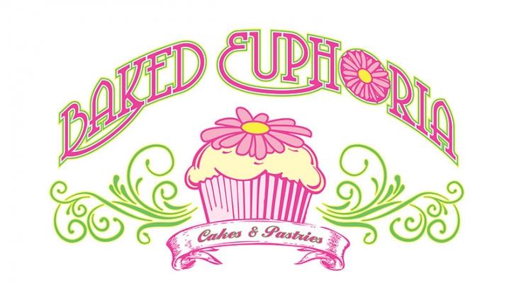 Baked-Euphoria-Logo.jpg
