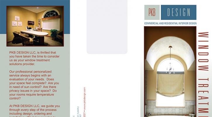 Brochure-Side1.jpg