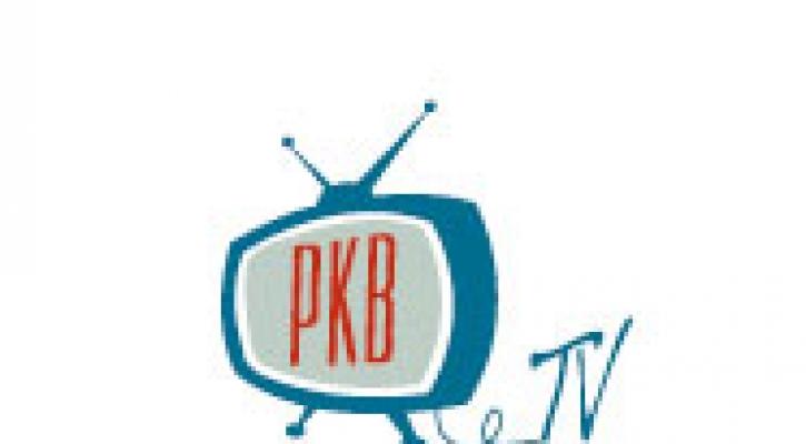 pkbtv_logo.jpg