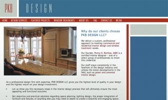 PKB Design