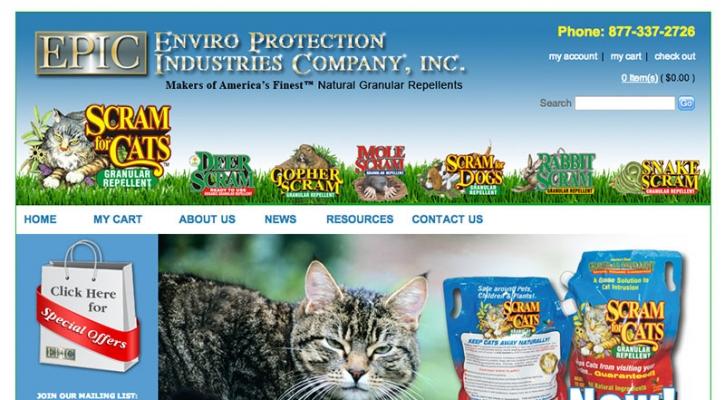 Scram-for-Cats.jpg