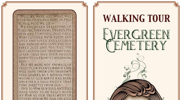 Evergreen-Cemetery-Booklet.jpg