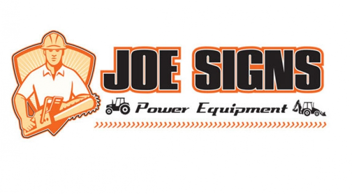 Joe-Signs-Power-Equipment-Logo.jpg