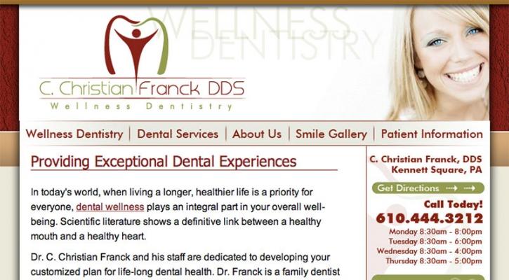 Franck-Dental.jpg