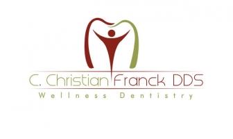 Franck Dental