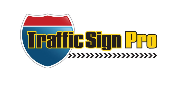 TSP-logo.jpg