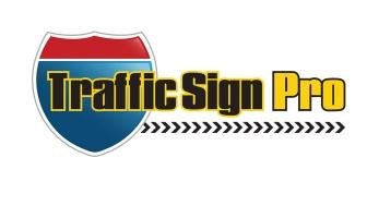 Traffic Sign Pro