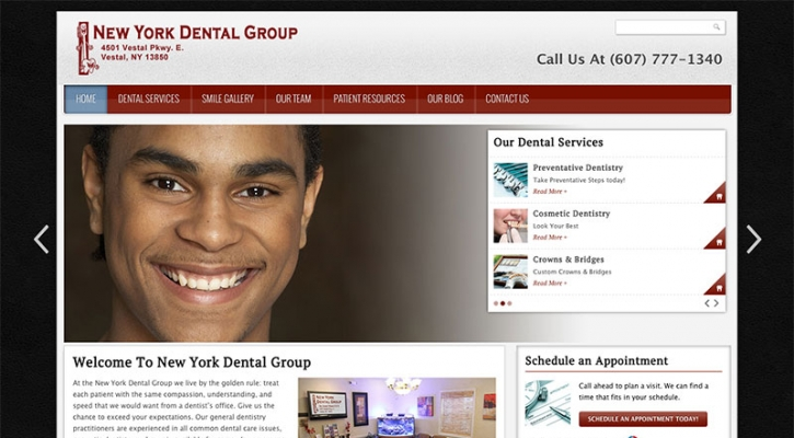 NY-Dental-Group