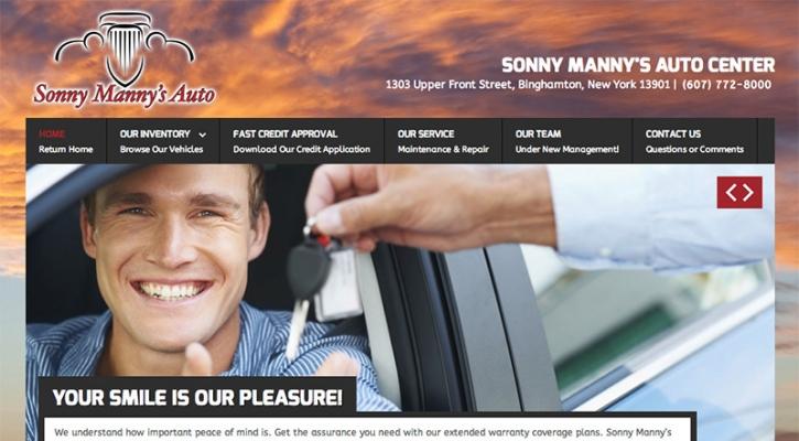sonny-manny.jpg