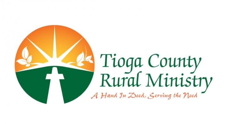TCRM-logo-portfolio2.jpg