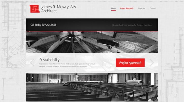 jimmowry-site.jpg
