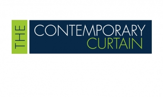 The Contemporary Curtain