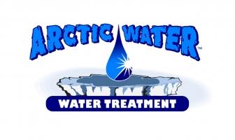Arctic Water, Inc.