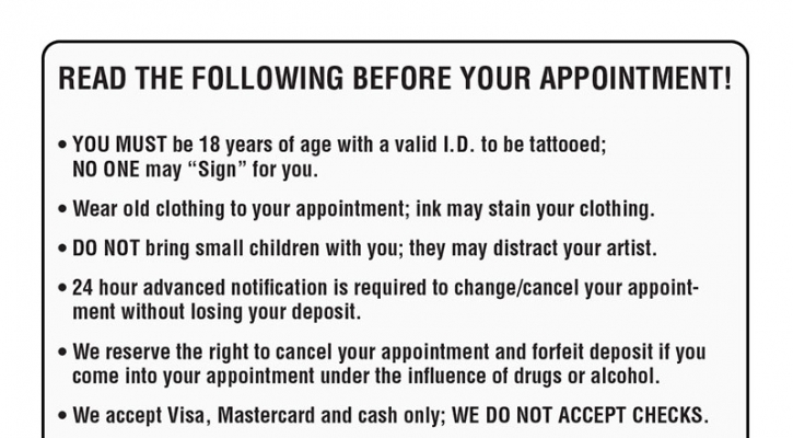 Appointment-Card-Back.jpg