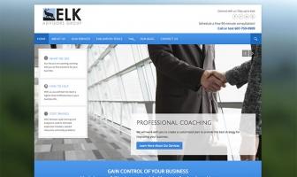 Elk Advisors Group