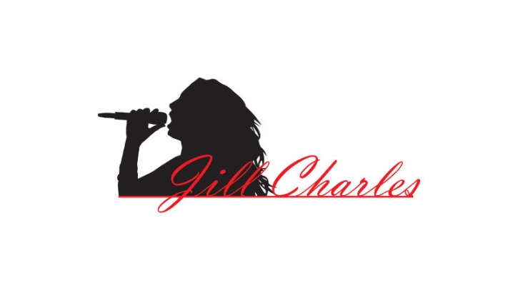 Jill-Charles-Logo.jpg