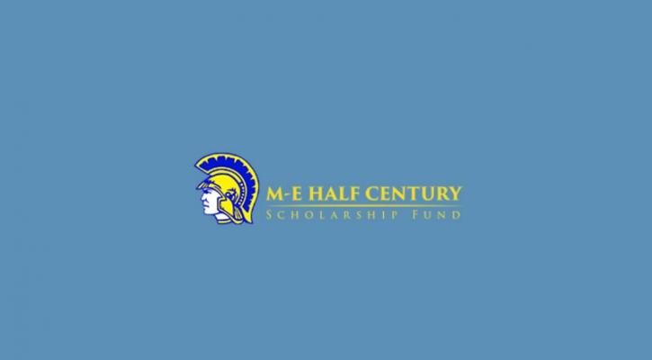 ME-Half-Century-Logo.jpg