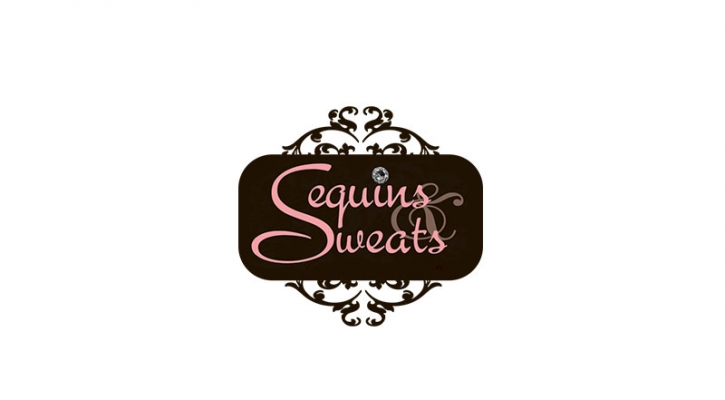 Sequins-Sweats-Logo.jpg