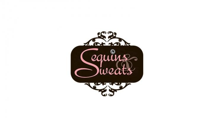 Sequins-Sweats-Logo.jpg