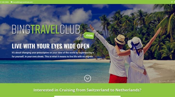 Binghamton-Travel-Club.jpg