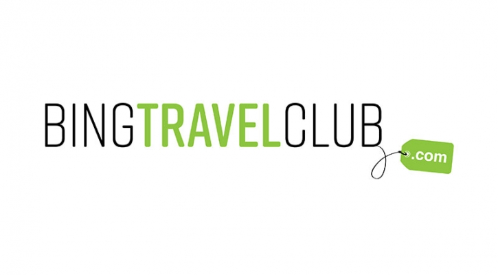 Bing-Travel-Club-Logo.jpg