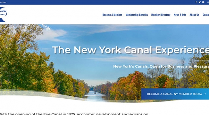 Canal-New-York.jpg