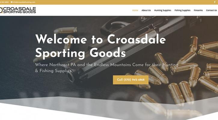 Croasdale-Sporting-Goods.jpg