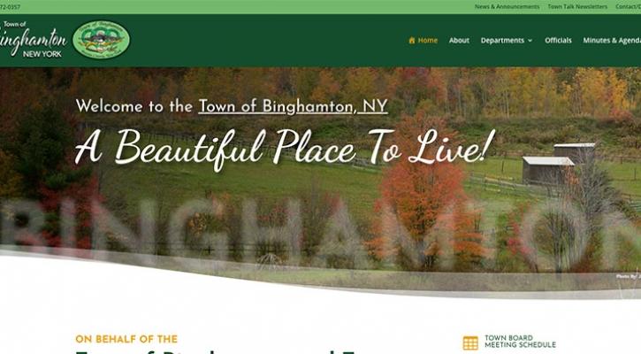 Town-of-Binghamton.jpg