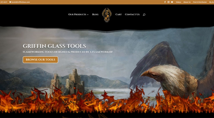 Griffin-Glass-Tools.jpg