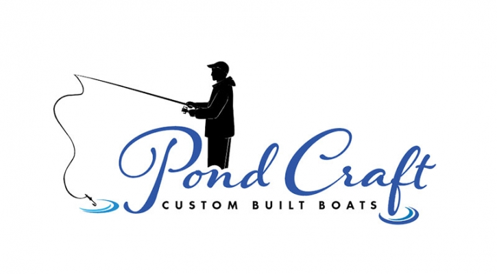 Pond-Craft-Boats-Logo.jpg