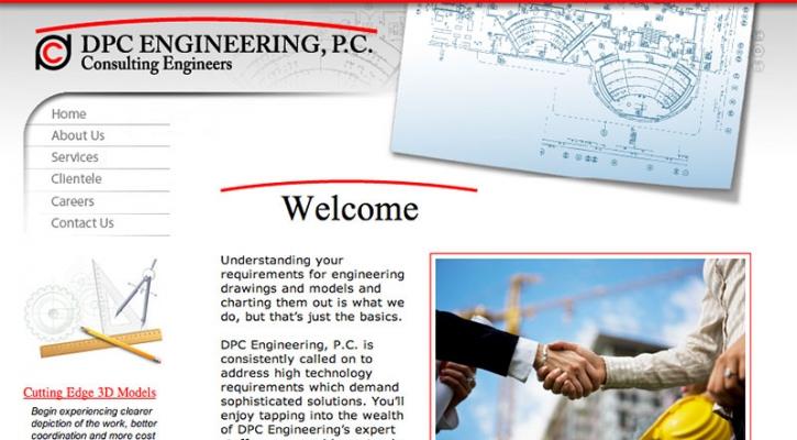 DPC-Engineering.jpg