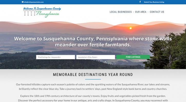 Susquehanna-County-Pennsylvania.jpg