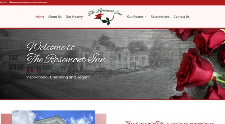 The-Rosemont-Inn-Bed-Breakfast.jpg