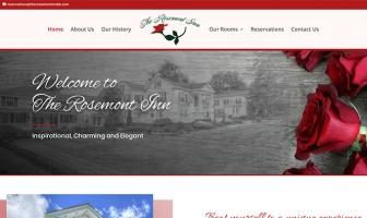 The Rosemont Inn