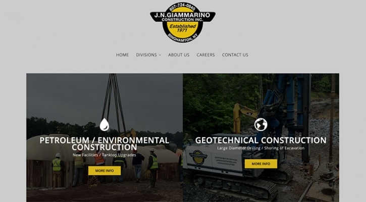 JN-Giammarino-Construction-Inc.jpg