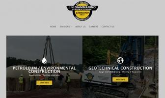 J.N. Giammarino Construction Inc