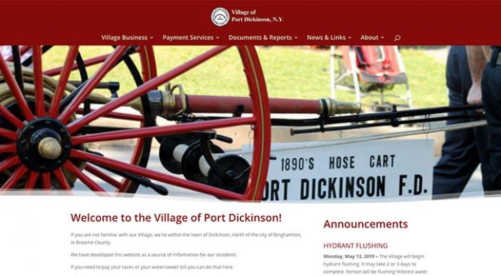 Village-of-Port-Dickinson.jpg